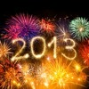 New Year's Exclusive Mini Mix (2013)