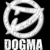 Dogma - Out Of Control per