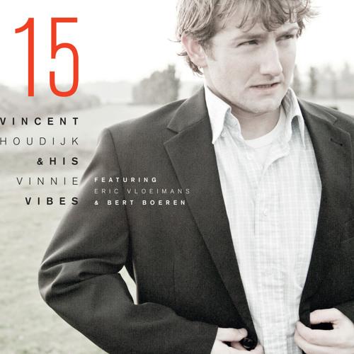40 Degrees (original) by VinnieVibes