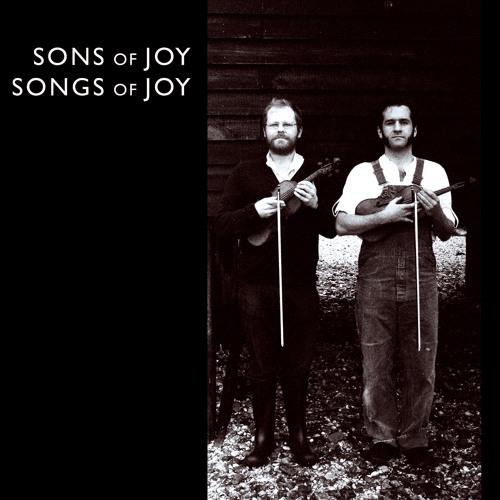 Sons of Joy - Bid You Goodnight