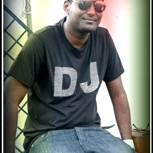 DJ ANGEL - Walilowelela - Mampi
