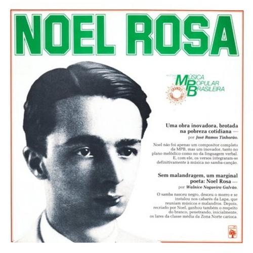 Mentir - Noel Rosa (na voz de Mário Reis)