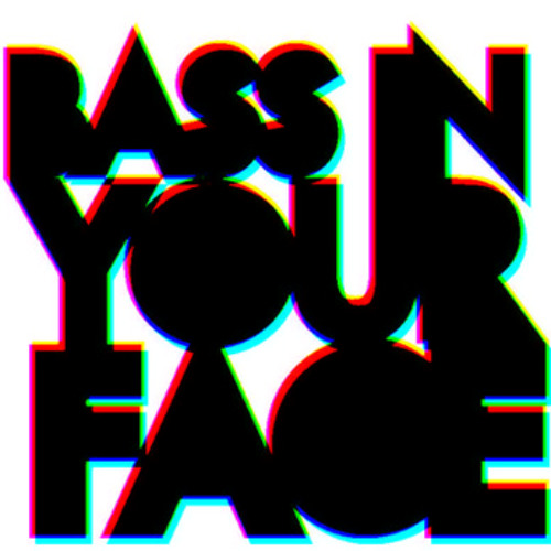 TheMattShock & Q.G. - Bass In Your Face (Original Mix) [Metalectro Vol.03] FREE DL