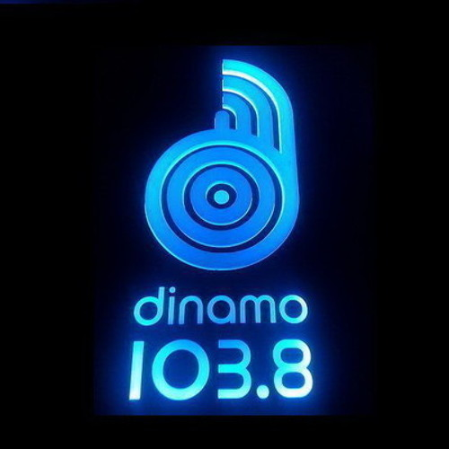 Evren Ulusoy - Deep End Of The Year 2012 Mix @ Dinamo FM (31.12.2012)