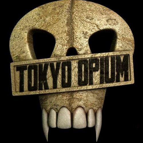 TOKYO OPIUM - SHINICHI in KILL ALL HATERS Cert 15 ⓒ ㋭ ( TEST 2 )