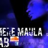MAULA MERE MAULA - DJ AFTAB MIX