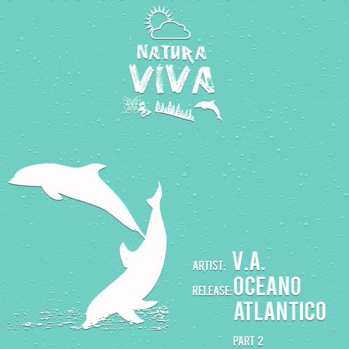 Alex Castel, Yamil, Luis Moya - Last night in Rio (Original mix) NATURA VIVA