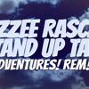 Dizzee Rascal - Stand Up Tall (Adventures! Rem!x)