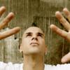 Dj Bomba - Crazy Pipe Vocal Club Mix