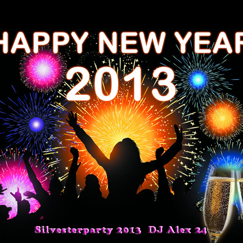 Dirty dutch electro house music silvester mix 2013 by for Dirty dutch house music