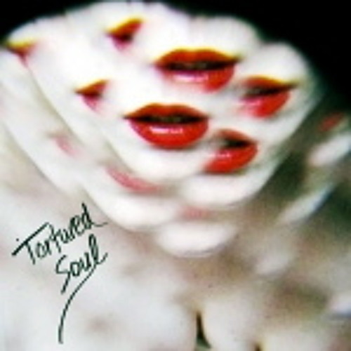 Tortured Soul - Dirty (Sir Piers + Sir Piers & Döggie Benson & Sir Piers & Bazööka Rmx's)