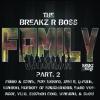D-Funk vs Angie Stone - I Wish I Didn't [FREE DOWNLOAD] (Va - Breakz R Boss Family: Part 2 TEASER)