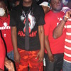 Bouje Team Lobey Feat Tonymix@haiti