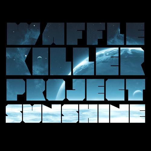 Thunder Moose - Ready for Takeoff (Wafflekiller Remix)