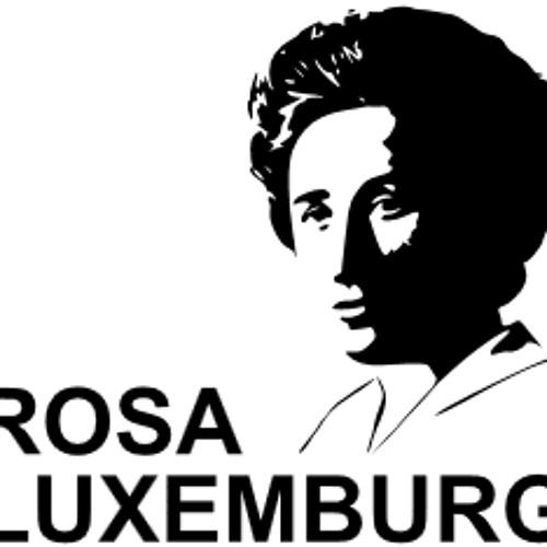 Rosa Luxemburg Lettere dal carcere
