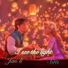 I see the light with Sitti