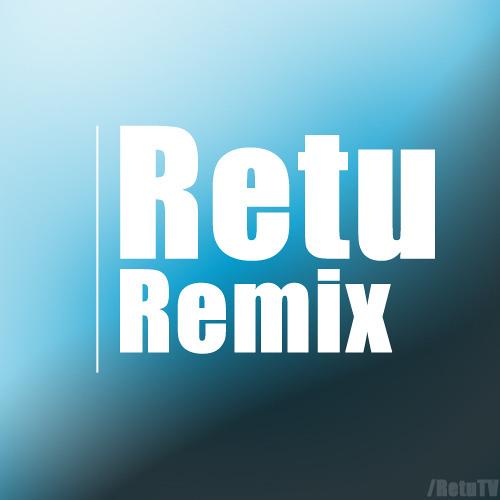 Manian & Darren Styles - Outtamyhead (Retu Remix) FREE DOWNLOAD!!