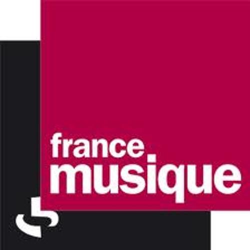 """""""Le matin des musiciens"""" invite Bruno Maurice"""