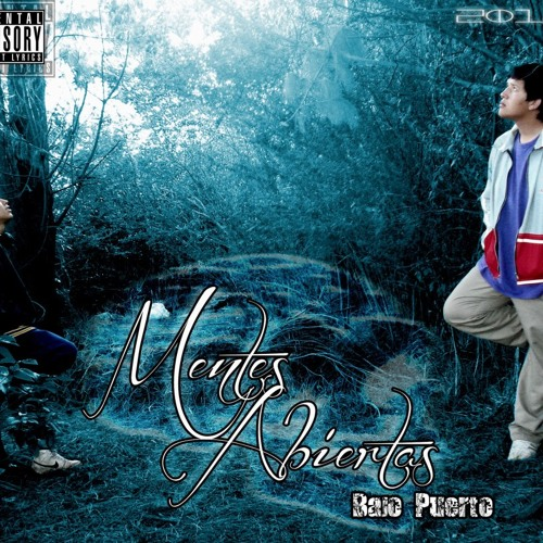 01. Introducción a la Mente (Beat xLifeBeats & Parry-Beatz)