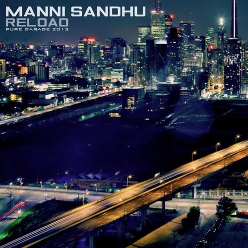 Manni Sandhu - Nachdi (Feat. Dippa Dosanjh)