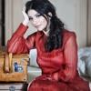 Alexandra Usurelu - Doi Straini