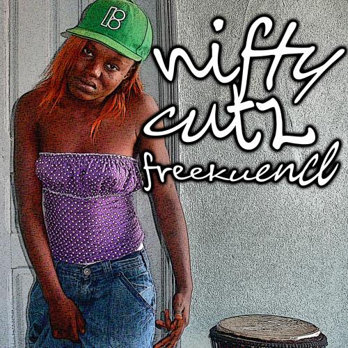 Nifty Cutz Freekuence