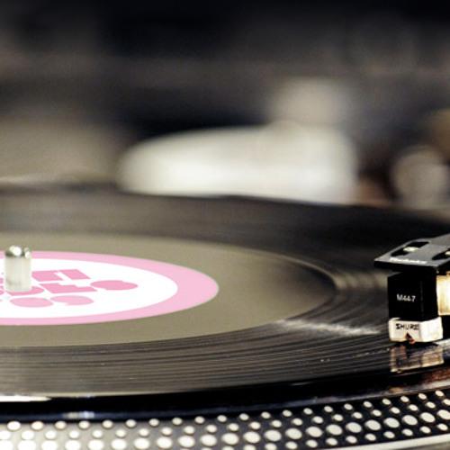 2013-01-01 mix set