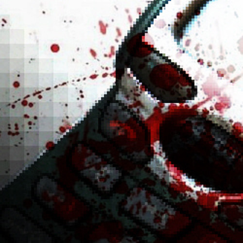 cell phone killer [ Schimmy Yaw edit ]