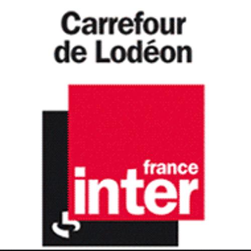 Carrefour de Lodéon (4)