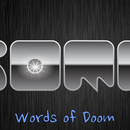 Soma - Words Of Doom