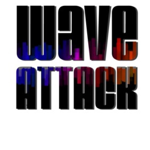 WaveAttack-The sea song *FREE DOWNLOAD*
