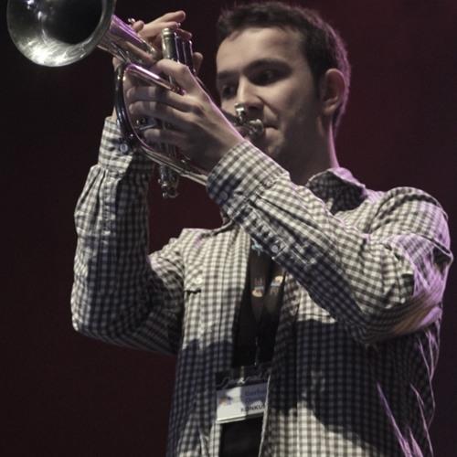 Piotr Pawlak Jazztet at JnO