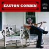 Easton Corbin - A Little More Pumped Than That (A Country Groove)