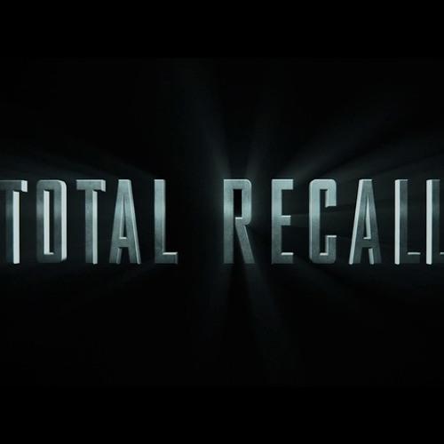 TOTAL RECALL 2013 FRESTYL (bEAtBY: aliK)