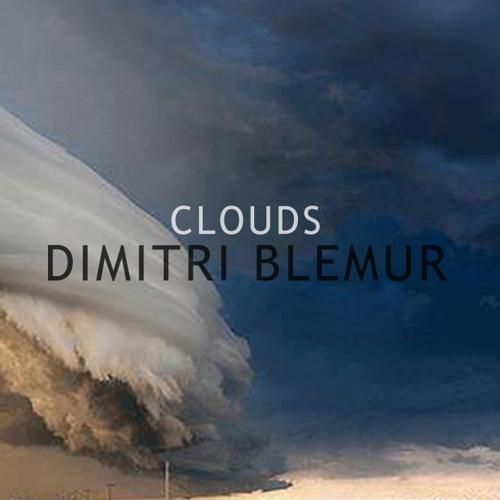 Clouds (Original Mix)