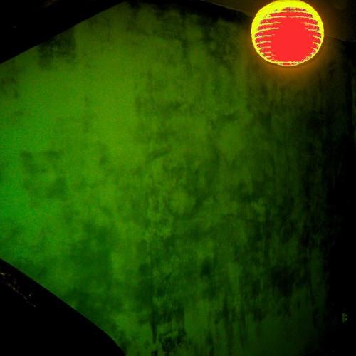 Bratři Orffové - Vymazán (Psyek Bootleg remix)