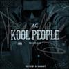 05 Im Kool (How You Feelin) Prod. By DirtyScopeBeatz