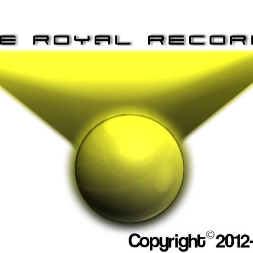 Los Nenes Del Flow - Baby Siente Mi Flow ((Full Masterizada)) (Prod. By The Royal Records Corp.)