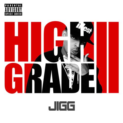 Jigg- HG2 [prod. DJ Khalil]