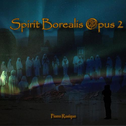 Spirit borealis Opus 2