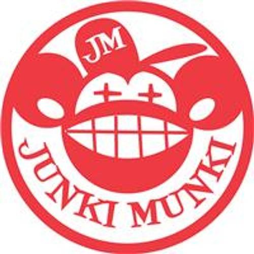 Dj Twista - Sensation (Junki Munki 004) 2008 FREE DOWNLOAD