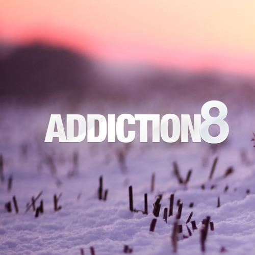 Addiction Eight
