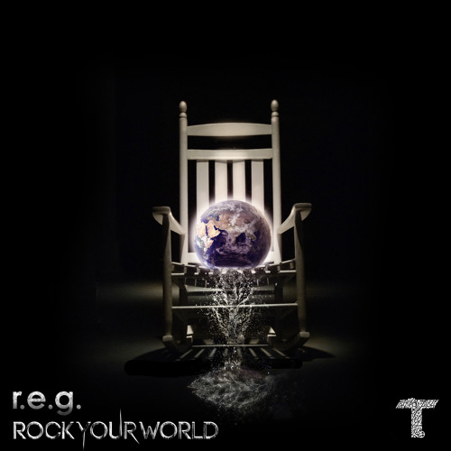 Rock Your World Minimix - Out Now!