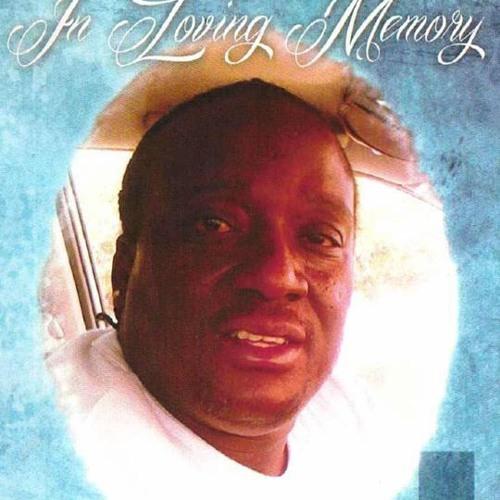 R.I.P. Michael Anthony Thomas aka Black Mike