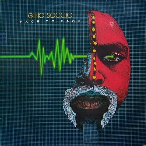 Gino Soccio - It's Alright (FTS Re-Edit)
