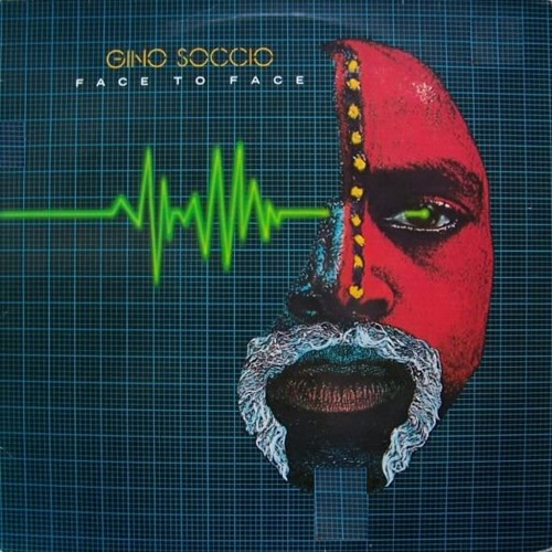 Gino Soccio - It's Alright (Funk Hunk Re-Edit)(Buy Link 4 Free DL)