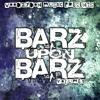 Woodzy-Don Lyrically Sick 2013 Prod Show N Prove
