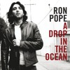 Ron Rope - A Drop In The Ocean