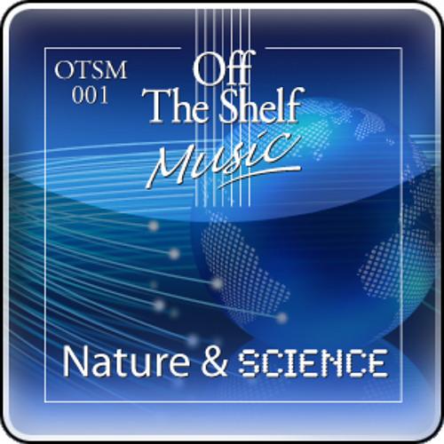 Production Music OTSM001-24-Waterscape (Eric Peters)