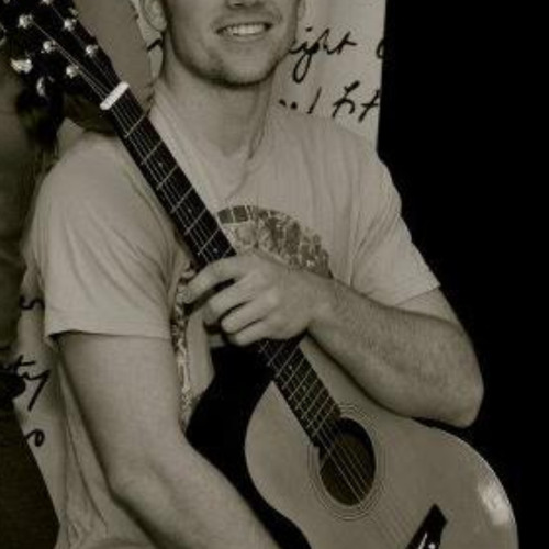Dan Shepherd- Hold Me Up